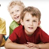 Up to 57% Off Kids' or Adult Fitness Classes