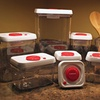 Cuisinart Food Storage and Utensil Set