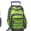 CitiSport Rolling Backpack