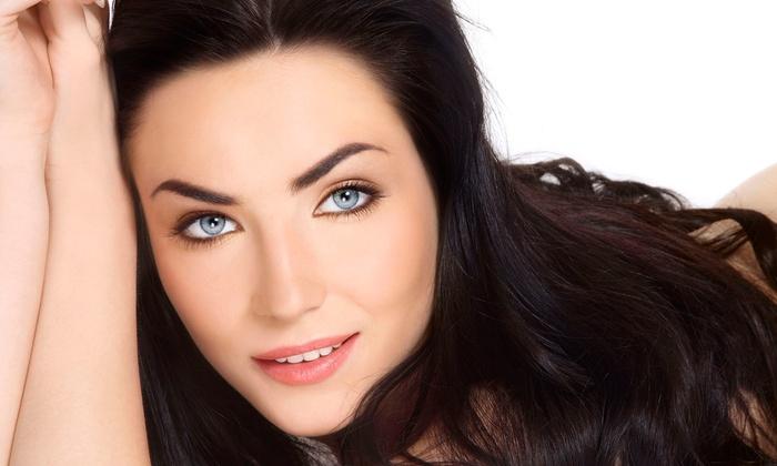 Mia Bella Donna Medspa - Southridge: One or Three IPL Photofacials at Mia Bella Donna Medspa (Up to 69% Off)