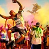 Color Me Rad – 47% Off 5K Run