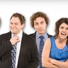 The Second City: Laughing Matters—Up to 46% Off