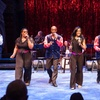 So Good for the Soul: Motown Tribute –Up to 49% Off Concert