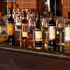 Up to 60% Off Tasting at Huber's Orchard, Winery & Vineyard