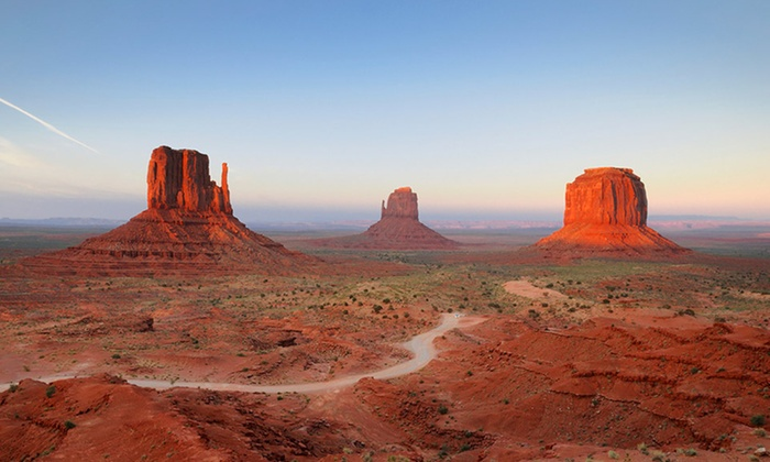 Goulding's Lodge - Salt Lake City: Stay at Goulding's Lodge in Monument Valley, UT. Dates Available into March