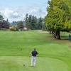 Up to 54% Off Golf Packages at Summerfield Golf Course