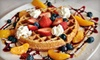 $10 for Classic Diner Food at Orion Diner