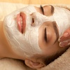 Up to 58% Off Facials or Peels