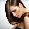 Up to 72% Off Keratin Treatments at Salon V