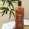 $13.99 for Rusk Heal Shampoo