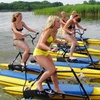 58% Off from Florida HydroBike