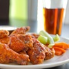 50% Off Wings at J.D. Wings Lounge & Grill