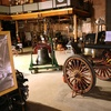 Charles River Museum of Industry & Innovation – Up to Half Off Visits