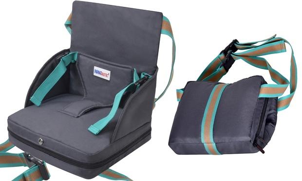 Sitzerhöhung Für Kleinkinder