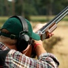 Up to 55% Off Clay-Target Shooting Package