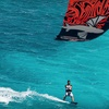 51% Off Group Kiteboarding Lesson in Miami Beach