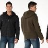 Fleet Street Waterproof Wool Jackets