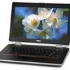 "Dell Latitude 14"" Laptop with Intel Core i5-3320M CPU (Refurbished)"