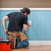 47% Off Electrical Inspection