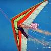 $159 for Tandem Hang-Gliding