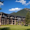 Stay at 4-Star Copper Point Resort in Invermere, BC