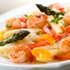 Up to 50% Off Italian Food at Carucci's Café