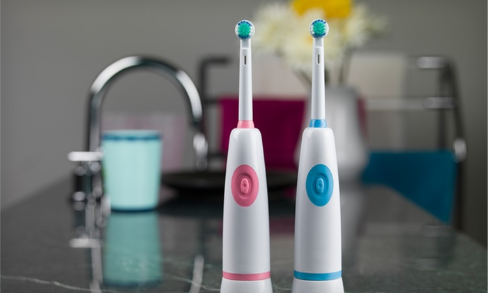 Smile Bright Children's Singing Electric Toothbrush: $14.99 for a Smile Bright Children's Sonic Electric Singing Toothbrush ($49.99 List Price). Free Returns.