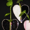 56% Off Stained-Glass Valentine Heart Class