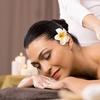 Zenspa – Up to 26% Off Hot-Oil Massage