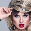 Up to 62% Off Makeup Application from Sadia Naeb at Image Salon