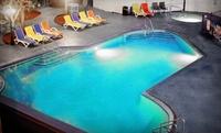 https://img.grouponcdn.com/deal/r994vwnXzcjnhDiqmfLK3P/Ramada-Kissimmee-Downtown-Hotel_10-960x582.jpg/v1/t200x300.jpg