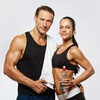 Up to 52% Off Personal Training from Sin City Training