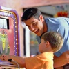 Up to 55% Off at FunTime America