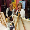 Up to 36% Off BYOB Painting Class