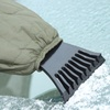 2-Pack of Hopkins Ice-Scraper Mitts