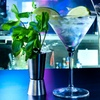 Up to 50% Off Cocktail-Making Class