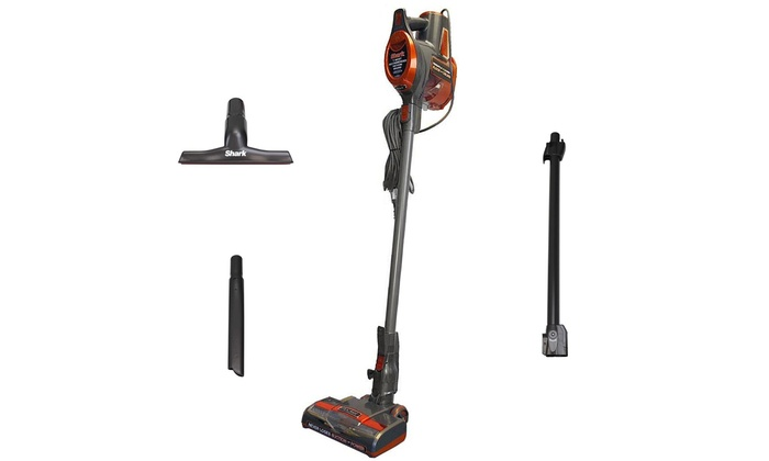 Shark Rocket Hv300orref Swivel Vacuum Manufacturer