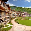 Up to 42% Off at Manor Vail Lodge in Colorado