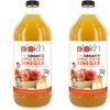 PipkinApple Cider Vinegar