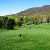 Up to 45% Off 18 Holes of Golf