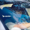Up to 58% Off Windshield Repair at Universal Glass