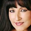 Up to 67% Off Signature Facials at Tatyana's Spa Fusion