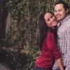 60% Off Engagement Photo Shoot