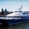 51% Off Round-Trip Boat Ride to Victoria