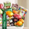 50% Off Gift Baskets from 1-800-Baskets.com