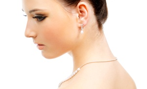 Collector's Palace: $14 for $25 Worth of Jewelry — Collectors Palace