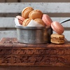 Up to 62% Off French Pastry or Macaron Class at French'Encas