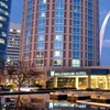 Up to 55% Off at Millennium Hotel St. Louis