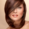Up to 58% Off Blowouts at Fabiana Hair Studio