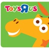 """$25 Voucher to Toys """"R"""" Us + 10% Back in Groupon Bucks"""